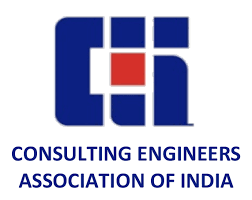 Member of Consulting Engineers Association Of India