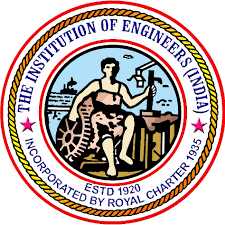 Lifetime Institutional Member of The Institution Of Engineers